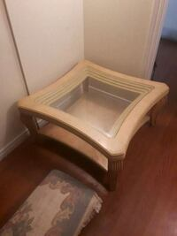 Table for sale 516 km