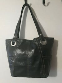 FOSSIL, authentique, cuir 100%