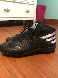BRAND NEW adidas cleats Smithfield, 02917
