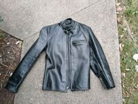 AMF Harley Davidson leather jacket Sterling, 20164