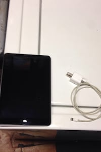 ipad mini 16gig Alexandria, 22303