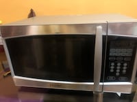 Haier Microwave (Not Working) New York, 11372