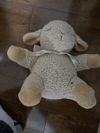 Sleep Sheep Self-Soothing Plush Richmond Hill, L4E 0S5