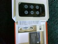 Brand New never used Moto e4 newest addition West Allis, 53219