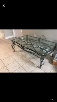 Coffee Table Mississauga, L4Z 4A4