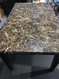 Dining table Surrey, V3X 2N4