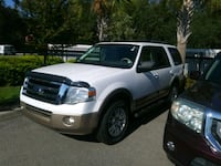 Ford - Expedition - 2013 Tampa, 33612