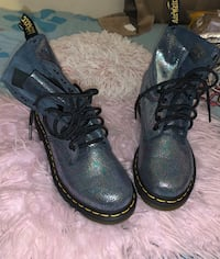 Dr martens boots District Heights, 20747