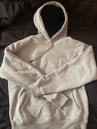 Champion Power Blend Pullover Hoodie