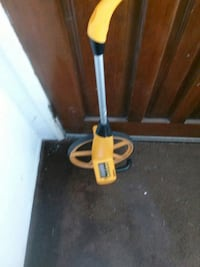 Measure meter $75 new selling for $35 Sacramento, 95841