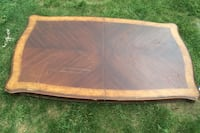 Antique table top Hagerstown, 21740