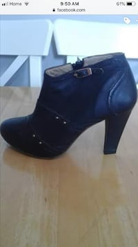 Ankle boots TORONTO