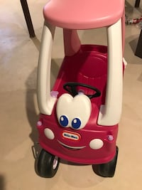 Little Tykes cozy coupe Bayville, 11709
