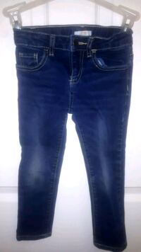 3t girls super stretchy adorable & comfy jeans! Kitchener, N2A 4B9
