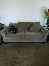 Sofa and love seat Los Angeles, 90015