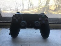 PS4 controller(Brand New never used) Brampton, L6T 1V4