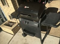 BBQ grill  Downers Grove, 60515