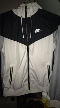 Nike WindBreaker (Medium) Dover, 19901