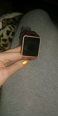 Brand New smart watch  St. Catharines, L2T 1T1