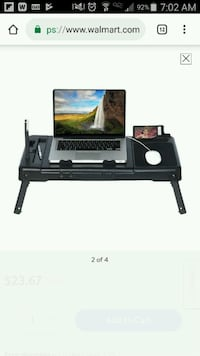 DG Sports Laptop Table Stand Temecula, 92591