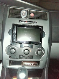 Brand new pionnor double din  Sacramento, 95838