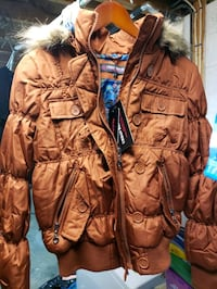 Brand new. with tags. Urban Republic puffer coat s Williamsport, 21795