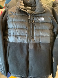 North Face Jacket Hermantown, 55811