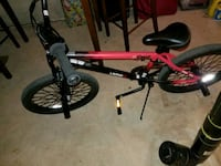 Bmx brand new  Winnipeg, R3G 3G6