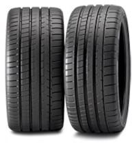 Tires Camp Hill, 17011