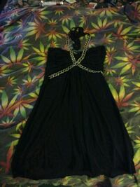 Authentic SKY ???? Brand Dress - Size : Small Fort Smith, 72901