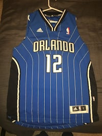 Orlando Magic Dwight Howard Jersey  Calgary, T3E