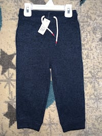 Brand new with tag pants Toronto, M2N 7C4