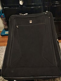 Oversized travel Pro luggage. St. Louis, 63125
