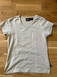 Route 66, size s Blommenholm, 1365