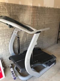Treadclimber Arlington, 22201