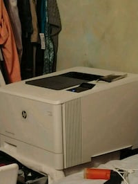 Hp Color LaserJet Pro m printer San Antonio, 78242