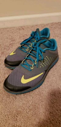 Mens nike shoes High Point, 27265