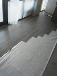 floor installation and repair Omaha