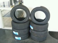 New tires and used tires rock bottom prices even a Phoenix, 85016