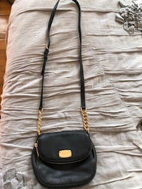 Marc Jacobs Purse Baltimore, 21218