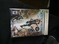 Xbox 360 games Hickory, 28601