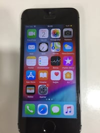 Iphone 5 s  Merkez, 64000