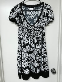 Women's Dresses (sz Sm) Oceanside, 92056