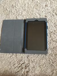 Amazon Kindle Fire Ashburn, 20147