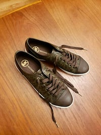 Michael Kors Sneakers 29 km
