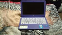 Cute Purple HP laptop- Light weight, Like Brand New!   Clarksville, 37042