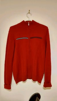 Tommy Sweater Pointe-Claire, H9R 2W8