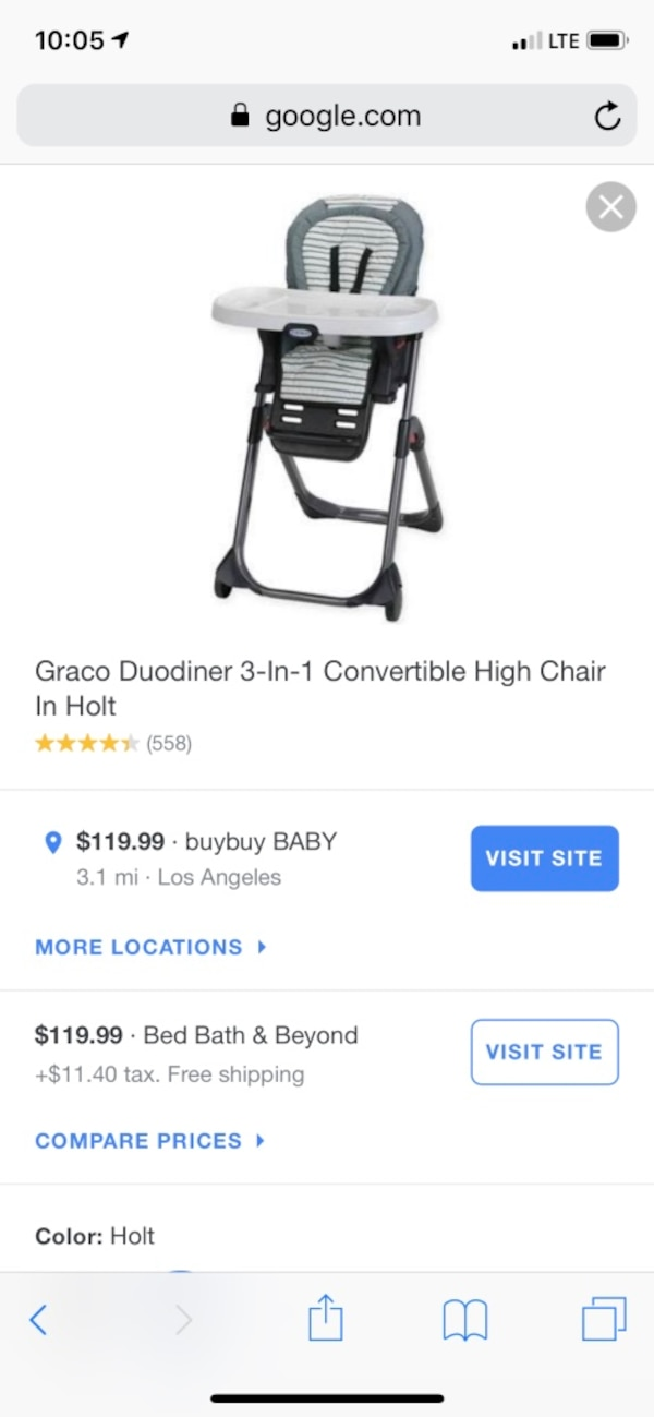 Peachy Bed Bath And Beyond Graco High Chair Alphanode Cool Chair Designs And Ideas Alphanodeonline