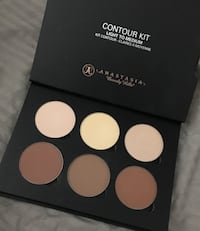 ABH Contour Kit (Powder) Saskatoon, S7H