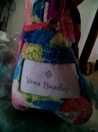 VeraBradley$8upkup9-4 please thanku Milwaukee, 53216